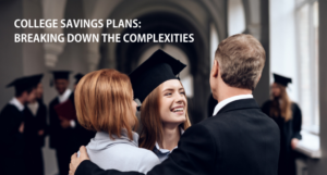 College Savings Plans: